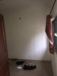 1 bedroom mini flat  Flat / Apartment for rent Chief collins Lekki Phase 1 Lekki Lagos