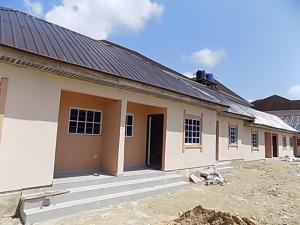 1 bedroom mini flat  House for rent Opposite chevron headquater chevron Lekki Lagos