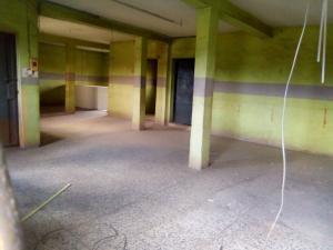 Office Space Commercial Property for rent Iyana Ipaja Bus stop Iyana Ipaja Ipaja Lagos
