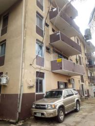 Commercial Property for rent ----- Ifako-ogba Ogba Lagos