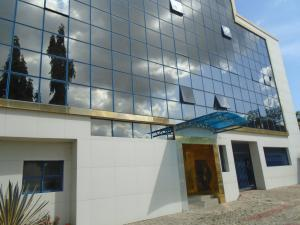 Office Space Commercial Property for sale AREA 11 Garki 1 Abuja