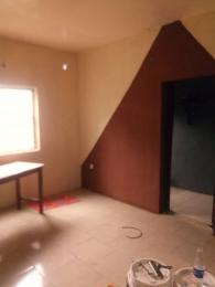 2 bedroom Flat / Apartment for rent Off bajulaiye road Shomolu Shomolu Lagos