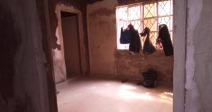 2 bedroom Flat / Apartment for rent Isaac John axis; Jibowu Yaba Lagos
