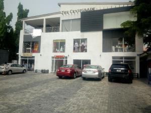 Commercial Property for rent - Lekki Phase 1 Lekki Lagos