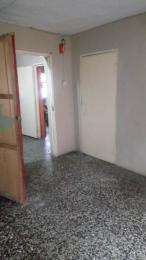3 bedroom Shared Apartment Flat / Apartment for rent Yaba Lagos