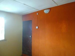 1 bedroom mini flat  Self Contain Flat / Apartment for rent Ibeju Lekki LBS Ibeju-Lekki Lagos