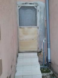 Self Contain Flat / Apartment for rent - Ifako-ogba Ogba Lagos