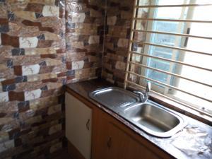 1 bedroom mini flat  Self Contain Flat / Apartment for rent Off Olanrewaju Elegushi street Ilasan Lekki Lagos