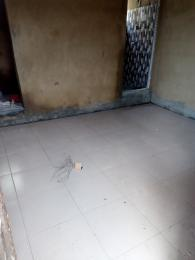 1 bedroom mini flat  Self Contain Flat / Apartment for rent Ibrahim Ali , ladi lak  Bariga Shomolu Lagos