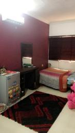 1 bedroom mini flat  Shared Apartment Flat / Apartment for rent Behind ELEVATION church JAKANDE  Jakande Lekki Lagos