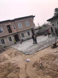 1 bedroom mini flat  Self Contain Flat / Apartment for rent In a well secured Estate  Badore Ajah Lagos