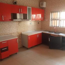 1 bedroom mini flat  Shared Apartment Flat / Apartment for rent Royal Estate  Ikota Lekki Lagos