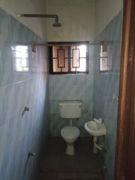 1 bedroom mini flat  Mini flat Flat / Apartment for rent Behind sebuf plaza Osapa london Lekki Lagos