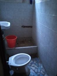 Self Contain Flat / Apartment for rent Abina street Randle Avenue Surulere Lagos