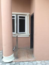 1 bedroom mini flat  Boys Quarters Flat / Apartment for rent Ikota Villa Estate Ikota Lekki Ikota Lekki Lagos