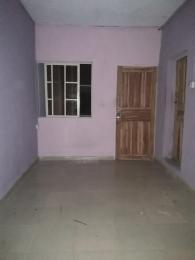 1 bedroom mini flat  Self Contain Flat / Apartment for rent Abule oja Abule-Oja Yaba Lagos - 4