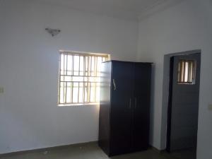 1 bedroom mini flat  Self Contain for rent Along naval quarter Kado Abuja