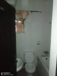 1 bedroom mini flat  Self Contain Flat / Apartment for rent Gwarinpa-Abuja Gwarinpa Abuja