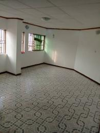 1 bedroom mini flat  Self Contain Flat / Apartment for rent . Lekki Phase 1 Lekki Lagos