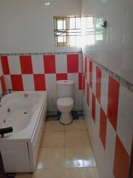 1 bedroom mini flat  Self Contain Flat / Apartment for rent . Lekki Phase 1 Lekki Lagos