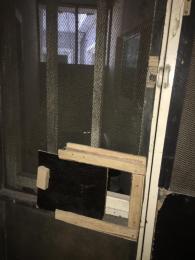 1 bedroom mini flat  Self Contain Flat / Apartment for rent Lekki Gardens Horizon 1 Ikate Lekki Lagos