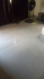 1 bedroom mini flat  Boys Quarters Flat / Apartment for rent close to Sunnyvale estate Lokogoma Abuja