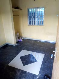 Blocks of Flats House for rent Ropukwu  Rupkpokwu Port Harcourt Rivers