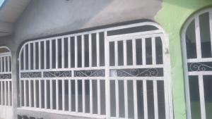 Blocks of Flats House for rent NDDC New Layout  Eneka Port Harcourt Rivers