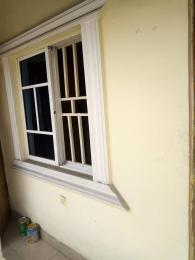 Blocks of Flats House for rent Ropukwu  Rupkpokwu Port Harcourt Rivers