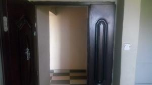 Blocks of Flats House for rent Artillery, Okporo Road  Port-harcourt/Aba Expressway Port Harcourt Rivers