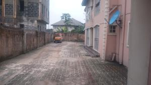 Blocks of Flats House for rent Diamond View Estate ,Straight Close,Off Rumuodara Road,Rumunduru. East West Road Port Harcourt Rivers