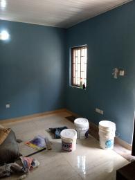 1 bedroom mini flat  Self Contain Flat / Apartment for rent Kafe Lifecamp around Hillview Estate after Godab Estate Kafe Abuja