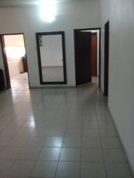 1 bedroom mini flat  Self Contain Flat / Apartment for rent Ubiaja crescent Garki 2 Abuja