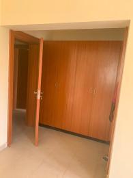 1 bedroom mini flat  Shared Apartment Flat / Apartment for rent NIA estate Lokogoma Abuja