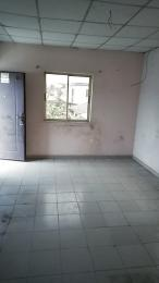 Self Contain Flat / Apartment for rent Rumuodara/Rumunduru Road Port Harcourt Rivers