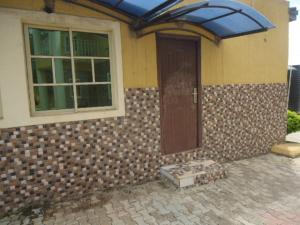 Self Contain Flat / Apartment for rent Apo - Lokogoma Expressway Lokogoma Abuja