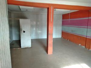 Shop Commercial Property for rent Ogba Ajayi road Ogba Lagos