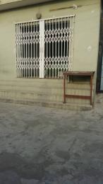Shop Commercial Property for rent ALAPERE Ketu Lagos