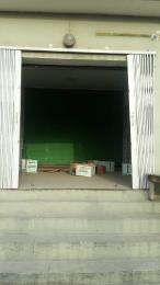 Shop Commercial Property for rent ALAPERE Ketu Lagos