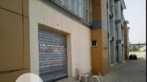 Shop Commercial Property for rent 1st Avenue Gwarinpa Abuja