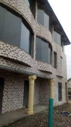 Shop Commercial Property for rent Ilaje Ilaje Ajah Lagos