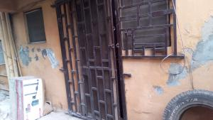 1 bedroom mini flat  Self Contain Flat / Apartment for rent Akoka Akoka Yaba Lagos