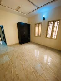 1 bedroom mini flat  Self Contain Flat / Apartment for rent ... chevron Lekki Lagos