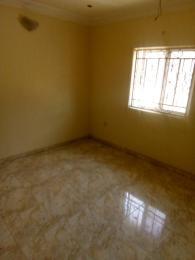 3 bedroom House for sale - Ikate Lekki Lagos - 1