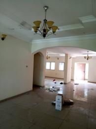 2 bedroom Mini flat Flat / Apartment for rent By yoruba mosque  Utako Abuja