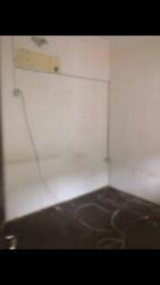 2 bedroom Flat / Apartment for rent Grace anjous  Lekki Phase 1 Lekki Lagos