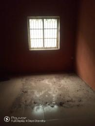 2 bedroom Flat / Apartment for rent Ayanboye Anthony Village Maryland Lagos