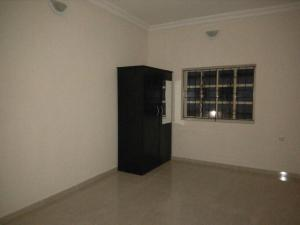 1 bedroom mini flat  Flat / Apartment for rent Agungi Agungi Lekki Lagos
