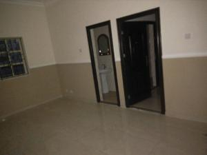 1 bedroom mini flat  Flat / Apartment for rent Agungi Agungi Lekki Lagos - 0