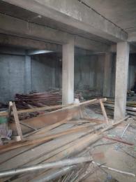Warehouse Commercial Property for rent Ebute Metta Ebute Metta Yaba Lagos